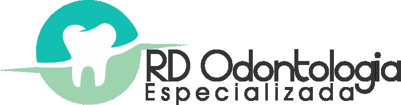 Logo RD Odonto