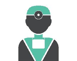 Doutor01